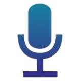 logo-impulseur-radio-podcast-evenement-formation-david-rival-nantes